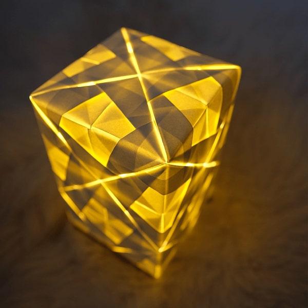 goldlicht-ava-inmittn-produkt